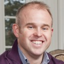 Sean Mason